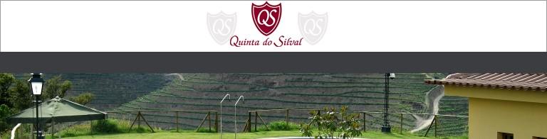 Quinta Do Silval