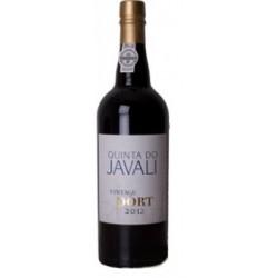 Quinta do Javali Vintage 2012