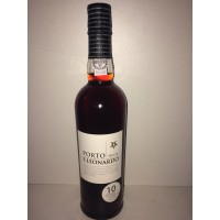 S. Leonardo 10 Ans White - Quinta do...