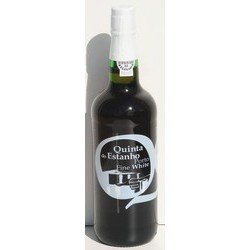 Quinta do Estanho Fine White (Blanc)