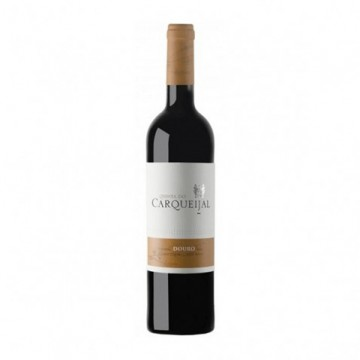 Quinta do Carqueijal Red 2015