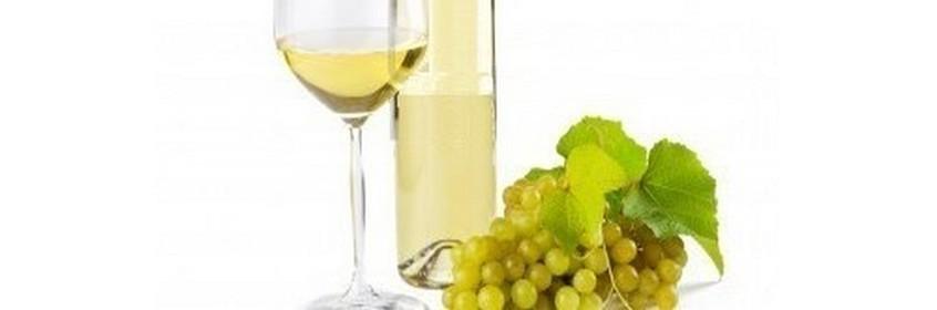 Vin Douro Blanc