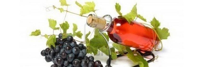 Vin Douro Rosé